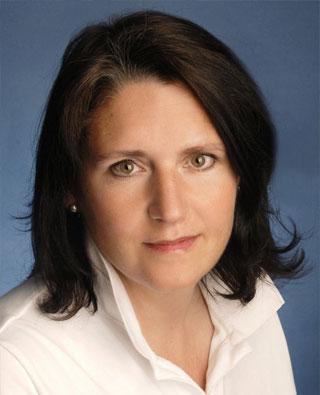 Christiane-Mecker